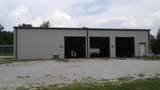 27043 State Hwy 64 - Photo 2