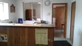 27043 State Hwy 64 - Photo 4