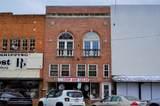 104 Jackson Street - Photo 2