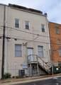 104 Jackson Street - Photo 3