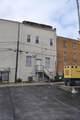 104 Jackson Street - Photo 4