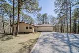 11545 Slaughter Road - Photo 3