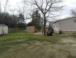 16695 County Road 502 - Photo 3