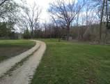 16695 County Road 502 - Photo 4