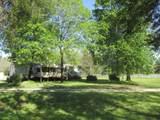 16695 County Road 502 - Photo 43