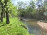 16695 County Road 502 - Photo 44