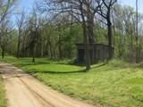 16695 County Road 502 - Photo 45