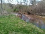16695 County Road 502 - Photo 5