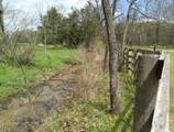 16695 County Road 502 - Photo 6