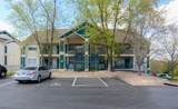 530 Spring Creek Court - Photo 1