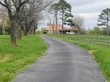 1410 Bill Virdon Boulevard - Photo 9
