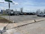 707 Grant Avenue - Photo 45