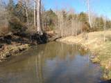 33780 Delta Road - Photo 91
