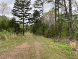 0000 County Road 331 - Photo 1