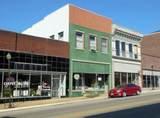 116 Main Street - Photo 1