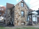 825 Grant Avenue - Photo 1