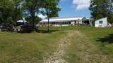 5252 State Hwy 39 - Photo 1