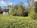 3754 Fox Grape Road - Photo 3