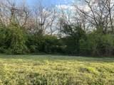 3754 Fox Grape Road - Photo 4