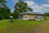 8409 State Hwy. 76 - Photo 1