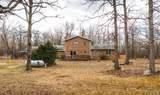 6749 County Road 2660 - Photo 1