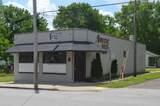 212 Lafontaine Avenue - Photo 1