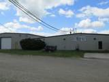1274 Sparkle Brook Road - Photo 6