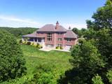 3365r40 County Road 3600 - Photo 1