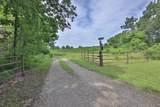 2905 County Road 232 - Photo 1