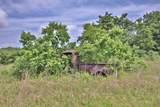 2905 County Road 232 - Photo 15