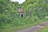 2905 County Road 232 - Photo 2