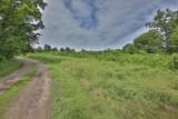 2905 County Road 232 - Photo 3