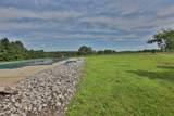 2905 County Road 232 - Photo 7