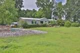 2905 County Road 232 - Photo 8