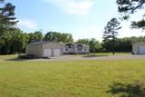 1470 State Highway 14 - Photo 1
