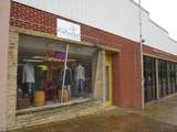 308 Commercial Street - Photo 1