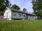 910 Kearney Street - Photo 1