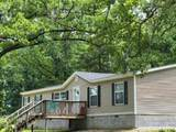 4068 82nd Road Road - Photo 1