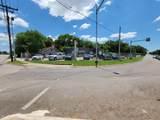 1526 Division Street - Photo 2