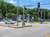 1526 Division Street - Photo 3