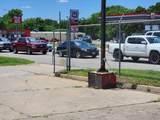 1526 Division Street - Photo 7