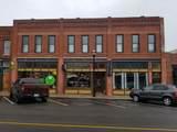 323 Walnut Street - Photo 1