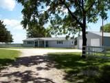 11160 County Road 5340 - Photo 1