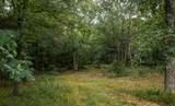 10658 Stone Ridge Road - Photo 17