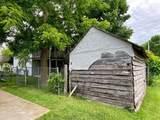 606 Mt Vernon Street - Photo 4