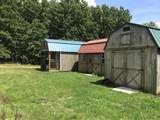 17661 Co Rd 522 - Photo 23