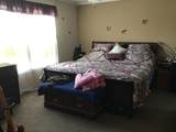17661 Co Rd 522 - Photo 43