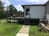 17661 Co Rd 522 - Photo 6
