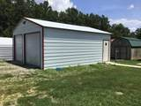 17661 Co Rd 522 - Photo 7