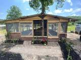 542 Camellia Lane - Photo 28